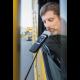 Alkomat przesiewowy Dräger 5000 Certyfikat Kalibracji + Kalibracje Gratis + Prezent