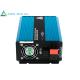 przetwornica-napiecia-pelny-sinus-12v-230v-600w-1200W