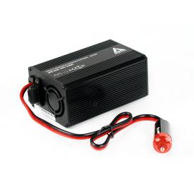 Przetwornica Napięcia prądu 12V 230V IPS-400W (3 lata gwarancji)