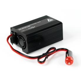 Przetwornica Napięcia prądu 24V 230V IPS-400W (3 lata gwarancji)