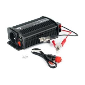 Przetwornica Napięcia prądu 12V 230V IPS-800W (3 lata gwarancji)