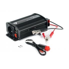 Przetwornica Napięcia prądu 24V 230V IPS-800W (3 lata gwarancji)
