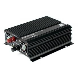 Przetwornica Napięcia prądu 12V 230V IPS-2000W (3 lata gwarancji)