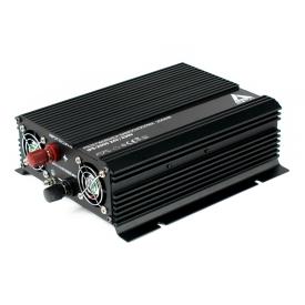 Przetwornica Napięcia prądu 24V 230V IPS-2000W (3 lata gwarancji)