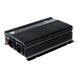 Przetwornica Napięcia prądu 24V 230V IPS-3200W (3 lata gwarancji)