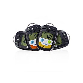 Detektor gazowy Drager Pac® 6500 O2