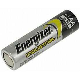 Baterie alkaliczne do alkomatów typ AAA 1,5V Duracell