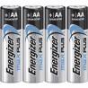 Baterie alkaliczne do alkomatów typ AA 1,5V Duracell