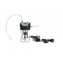 Symulator wydechu DRAGER do kalibracji alkomatów