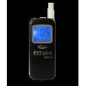 Kalibracja alkomatu FITAlco DAT II z Certyfikatem Kalibracji