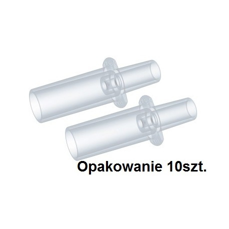 Usnik do alkomatu AlcoFind DA-8100, AF-35, PRO X-5, ELITE