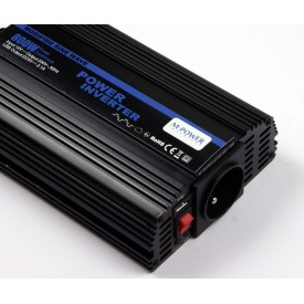 przetwornica-napiecia-12v-230v-800w-1600W