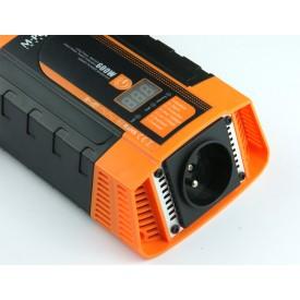 przetwornica-napiecia-12v-230v-600w-1200W