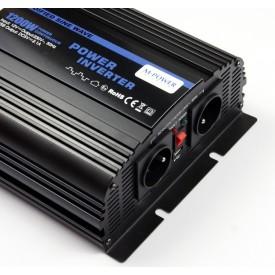 przetwornica-napiecia-12v-230v-1200w-2400W