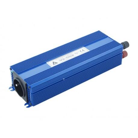 przetwornica-napiecia-pelny-sinus-12v-230v-ips-800