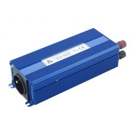 przetwornica-napiecia-pelny-sinus-12v-230v-ips-900