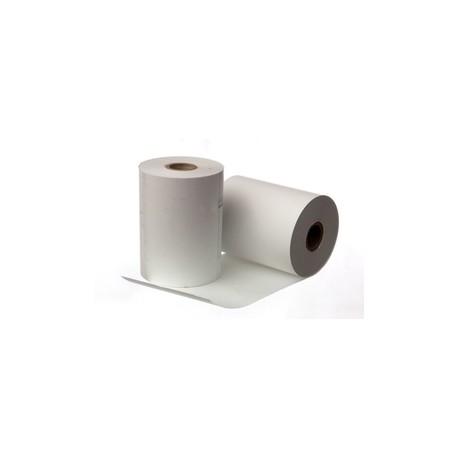 Pamier do drukarki do alkomatów Dräger 6820, 7510, DrugTest 5000