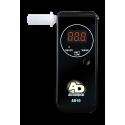 Alkomat AlcoDigital AD-10 Certyfikat Kalibracji + Kalibracje Gratis + Prezent