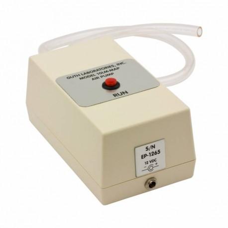 Pompka do symulatora wydechu 10 litrów/min