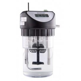 Symulator do kalibracji alkomatów ALCOSIM