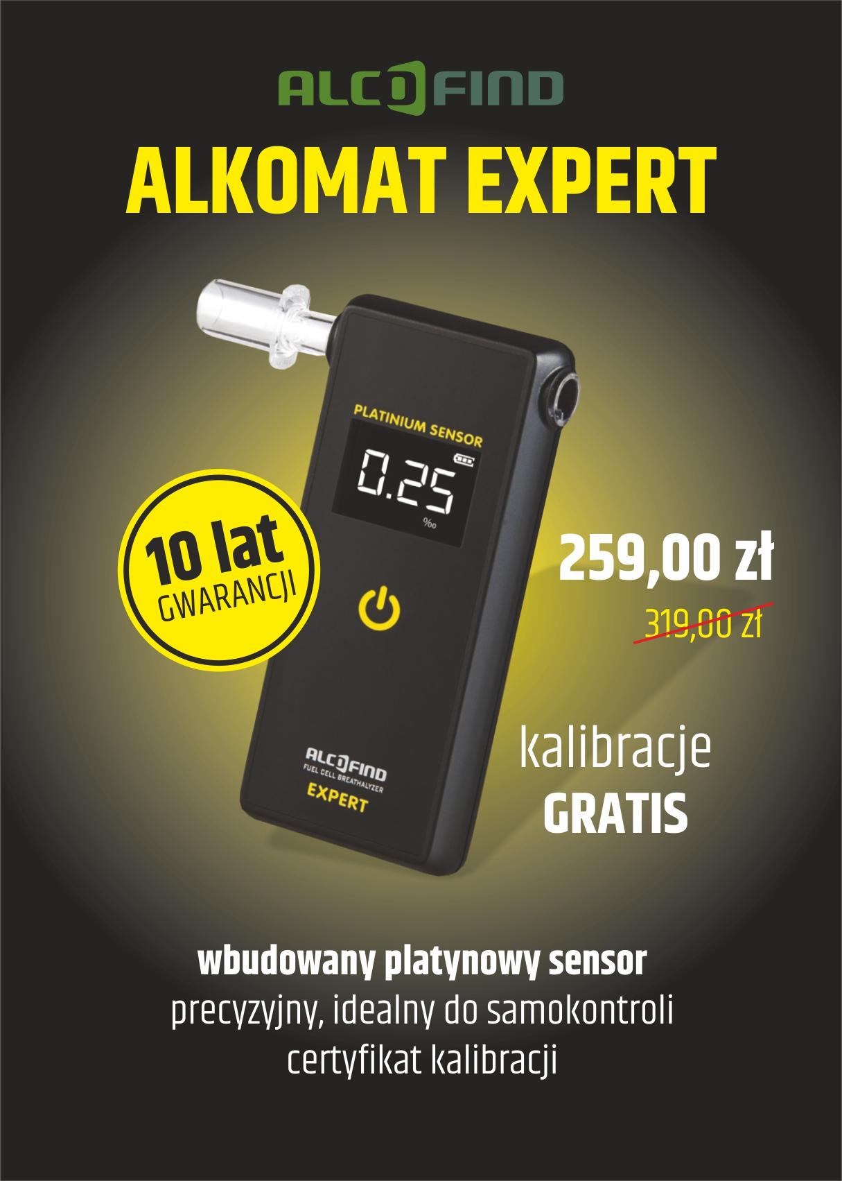Expert_ulotka_A5.jpg
