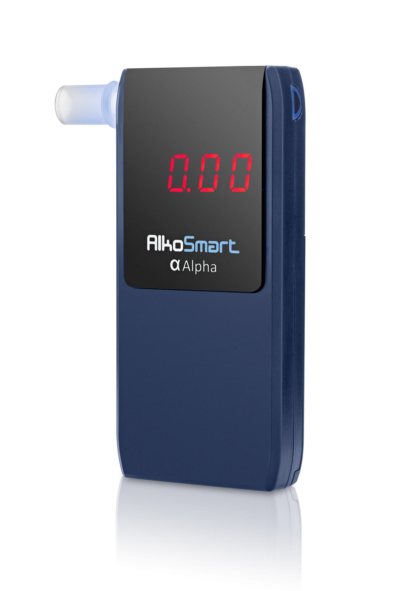 Alkomat-alkosmart-alpha-3.jpg
