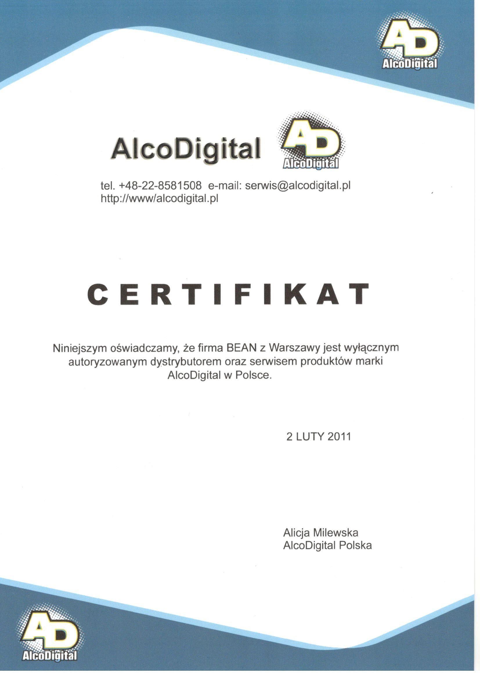 alcodigital.jpg