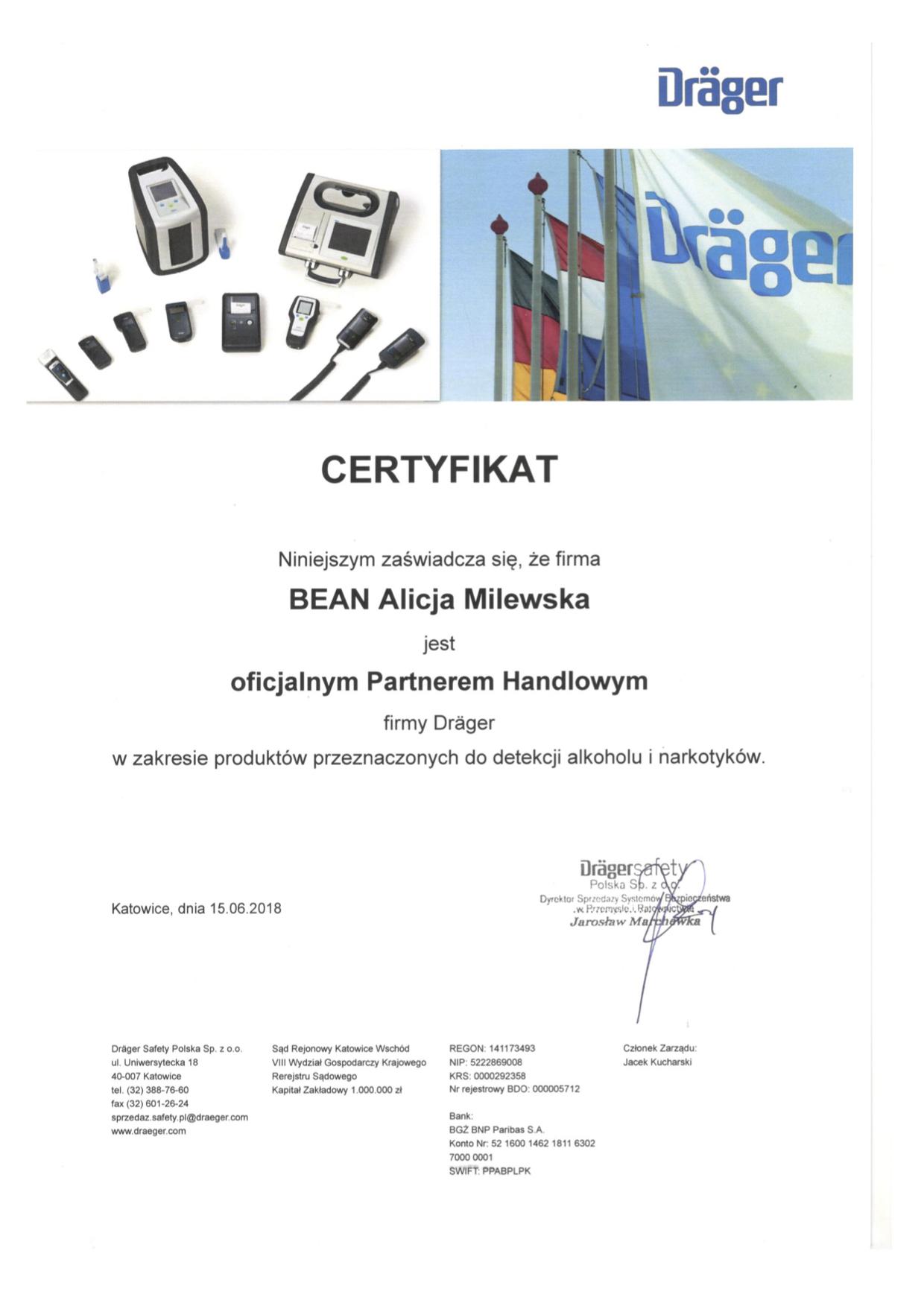 drager certyfikat 1.jpg
