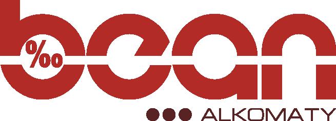 Alkomaty Warszawa
