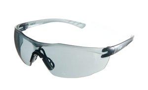 okulary-gratis-do-alkomatu-gwarancja-dożywotnia