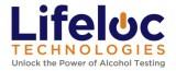 logo lifeloc