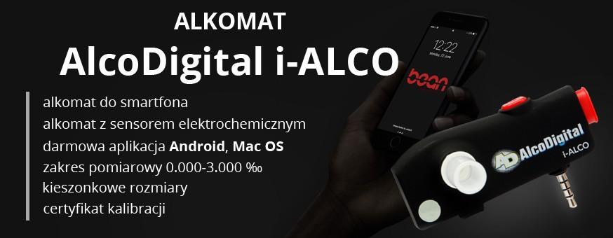 i-Alco