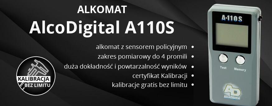 A110S