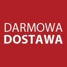 Darmowa dostawa - Sklep Alkomaty